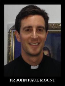 PPC Fr John Paul 2016-01-06